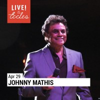 primary-Johnny-Mathis---The-Voice-of-Romance-Tour-1475861128