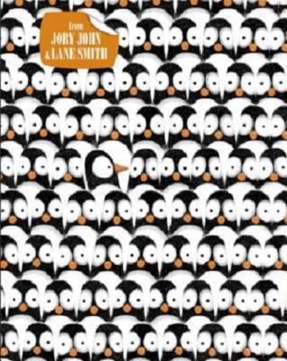 Jory John: Penguin Problems