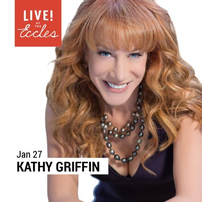 primary-Kathy-Griffin-1475705506