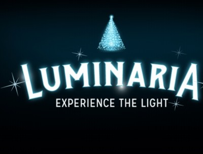 2018 Luminaria: Experience the Light
