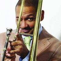 primary-Marsalis-New-Orleans-Jazz-Jam-1476317177