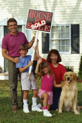 Opening the Door to Homeownership