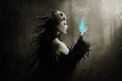 Paranormal Spooktacular