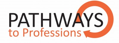 Pathways to Professions: Career and Technical Education Showcase