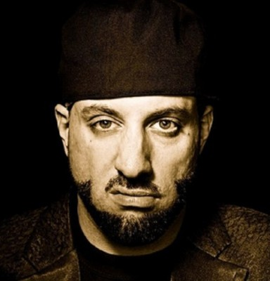 R.A. The Rugged Man and King Magnetic