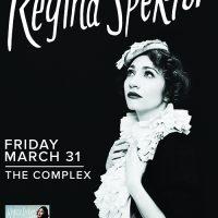 primary-Regina-Spektor---The-Complex-1477938287