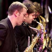 Synthesis Big Band