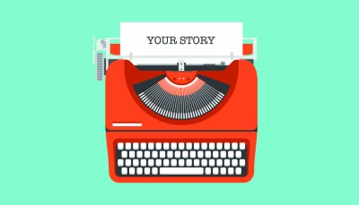 primary-Tell-Me-Your-Story--Life-Story-workshop-series-1476215156