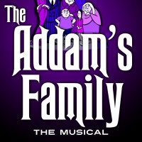 primary-The-Addam-s-Family-1476310493