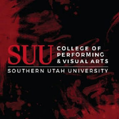 The Annual SUU Music Department Holiday Show