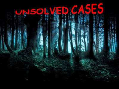 primary-Unsolved-Cases-1476326666