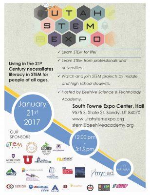 primary-Utah-STEM-Expo-1477938435
