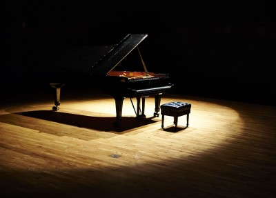 Utah Symphony - Brahms & Tchaikovsky