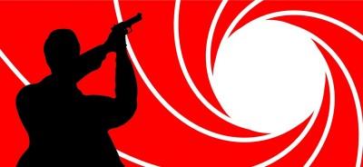 Utah Symphony - The Spy Who Loved Me