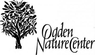 Wasatch Audubon hOWLoween Field Trip