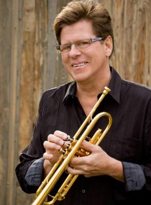 Wayne Bergeron Trumpet Clinic