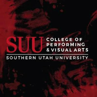 Can You Touch This? SUU Percussion Ensemble Concer...