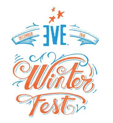 EVE WinterFest