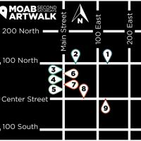 moabartwalk
