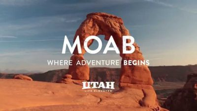 moabwhereadventurebegins