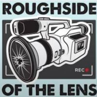 Roughside of the Lens