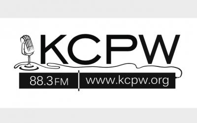 KCPW Public Radio