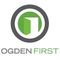 Ogden First, Inc.
