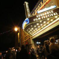 primary-2017-Sundance-Film-Festival-1479151108