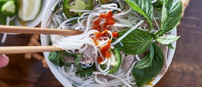 A PHO to Remember