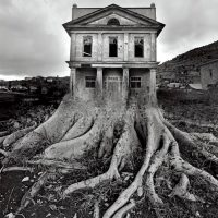 primary-Alchemy-plus-Angst-at-82-with-Jerry-Uelsmann-1478591972