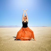 primary-Body-Logic-Dance-Festival-1478120568