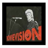primary-BowieVision-1479300279