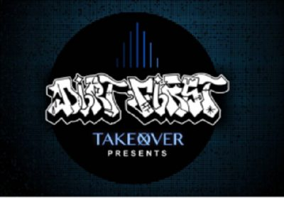 Dirt First Takeover