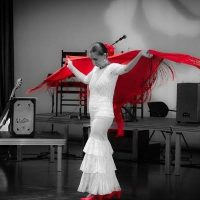 primary-Flamenco-Dance-Lessons-For-Beginners-1479356386
