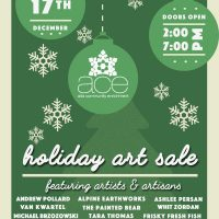 primary-Holiday-Art-Sale-1479353626