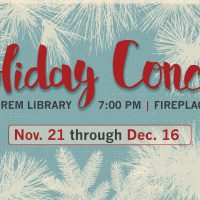 primary-Holiday-Concerts-at-Orem-Library-1480363627