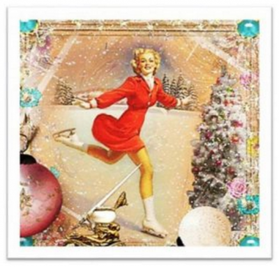 Hoppin' Holiday Ice Show