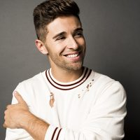 primary-Jake-Miller---The-Overnight-Tour-1480352568