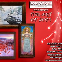primary-Local-Colors-of-Utah-Holiday-Winter-Group-Artist-Show-1479514668
