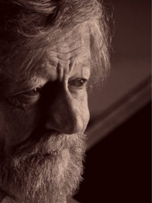 Lux Aeterna: The Choral Music of Morten Lauridsen
