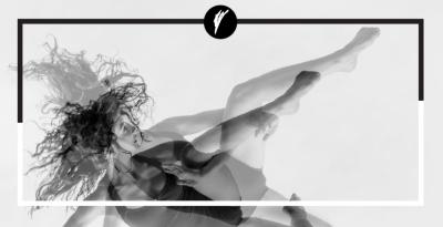 Meet the Choreographer: Ann Carlson