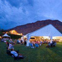 primary-Moab-Music-Festival-1478818092