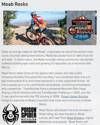 primary-Moab-Rocks-Mountain-Bike-Stage-Race-1479232912