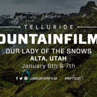 primary-Mountain-On-Tour-In-Alta--Utah-1479354088