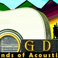 10th Annual Ogden Music Festival