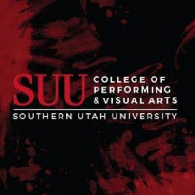 SUU Jazz Concert Featuring Reggie Thomas