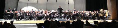 Salt Lake Symphonic Winds