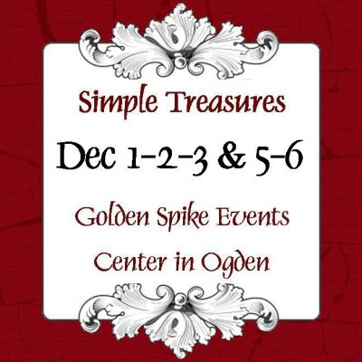 primary-Simple-Treasures-Holiday-Boutique-in-Ogden-1478029474
