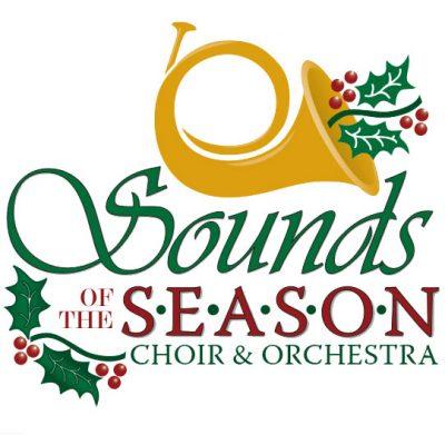Sounds of the Season Christmas Concert