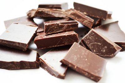 Tasting Class: Intro to Fine Chocolate